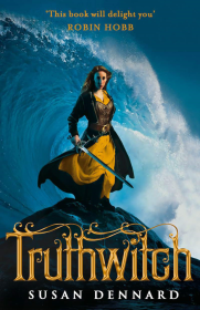 truthwitch uk